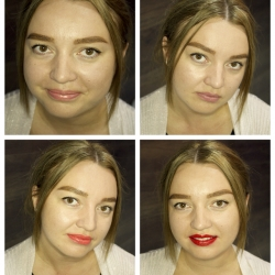 Perfect-lips-collage15
