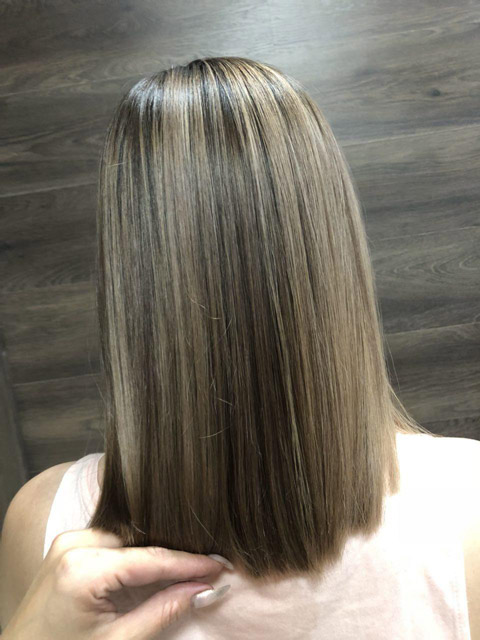 Colorbar-hair-color- (10)