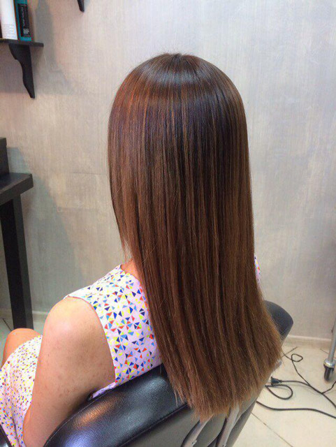 Colorbar-hair-color- (2)