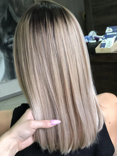 Colorbar-hair-color- (20)