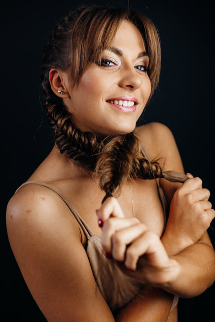 photosession-makeup-hair (109)