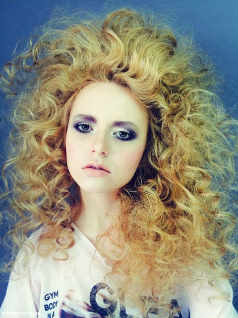 photosession-makeup-hair (6)