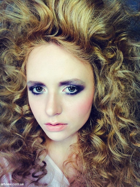 photosession-makeup-hair (7)