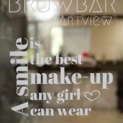 Brow_party9