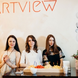artview2party-(48)