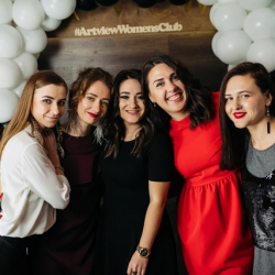 Artview-womens-club-bogush-(16)